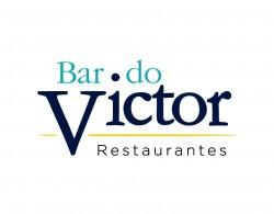 Victor Restaurantes