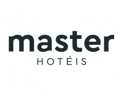 Master Hoteis
