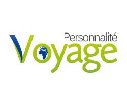 Personnalité Voyage - Agência de Viagens