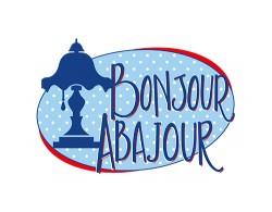 Bonjour Abajour - Curso de francês online