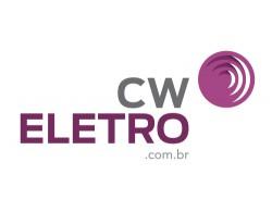 CW Eletro