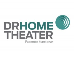 DR Home Theater