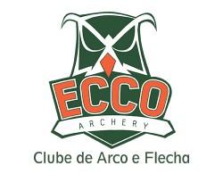 Ecco Archery - Arco e Flecha