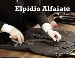 Elpídio Alfaiate