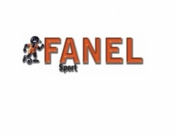 Fanel Sports