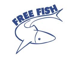 Free Fish Empório