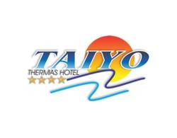 Hotel Taiyo - Thermas