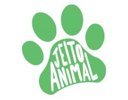 Jeito Animal - Serviço para Pets