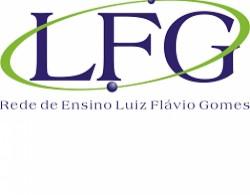 LFG Rede de Ensino Luiz Flávio Gomes