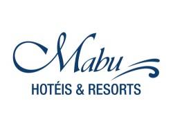 Mabu Hotéis e Resorts