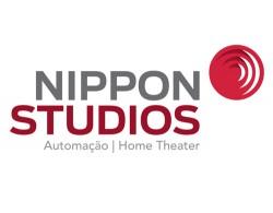 Nippon Studios