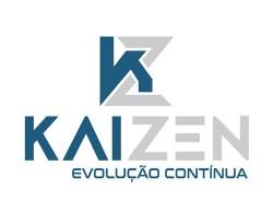 Instituto Princípio Kaizen - Evolução contínua