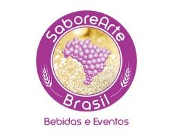 Sabor e Arte - Brasil