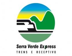 Serra Verde Express