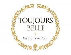 Toujours Belle Spa