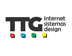 TTG Sistemas
